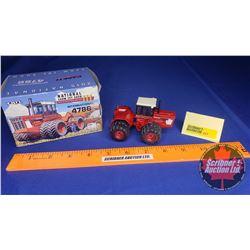 "International 4786 (Scale: 1/64) (""2015 National Farm Toy Show"")"