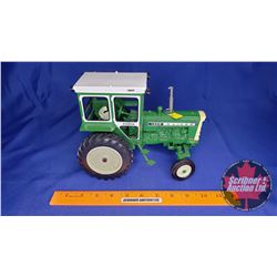 Oliver 1655 Tractor (Scale: 1/16)