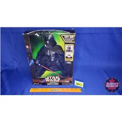 Kenner Star Wars Electronic Darth Vader
