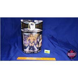 "Classic Super Stars Series #12 : Dean Malenko (7""H)"