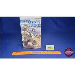 Very Hot Ltd. 1/6 Scale Collectible Figure : U.S. Air Force Pararescue Jumper