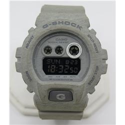 Casio G-Shock G0-X6900HT Men's Watch, Shock & Water Resistant