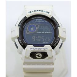 Casio G-Shock GR-8900A Men's Watch, Shock & Water Resistant