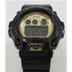 Casio G-Shock GD-X6900FB Men's Watch, Shock & Water Resistant