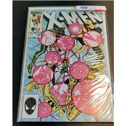 Marvel Comics X-Men #188