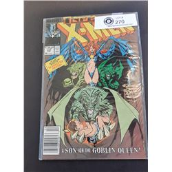 Marvel Comics Inferno X-Men #241