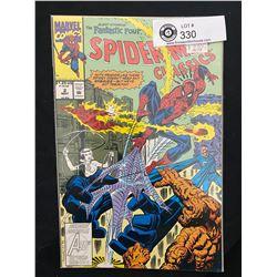 Marvel Comics Spiderman Classics #2