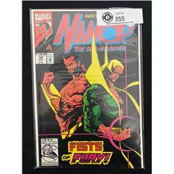 Marvel Comics Namor The Sub-Mariner #28