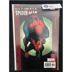 Marvel Comics Ultimate Spiderman #63