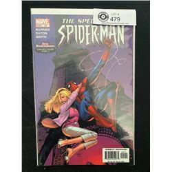 Marvel Comics The Spectacular Spiderman #24