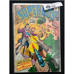DC Comics Superboy #149