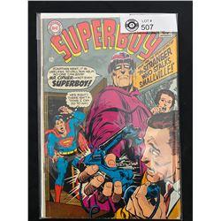 DC Comics Superboy #150