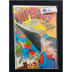 DC Comics Superboy #152