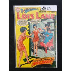 DC Comics Lois Lane #94