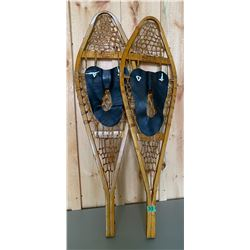 "TORPEDO 12"" X 42"" SNOWSHOES"