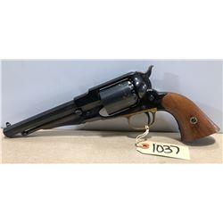 NAVY ARMS NO MODEL .36 PERC.