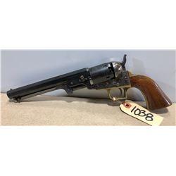 REPLICA ARMS NO MODEL .36 PERC.