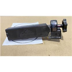 BUTLER CREEK MAGAZINE SPEEDLOADER