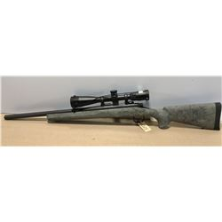 REMINGTON MODEL 700 AAC-SD .308