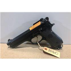 BERETTA POWERLINE 92 .177 PELLET GUN