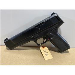 DAISY MODEL 2003 .177 PELLET GUN
