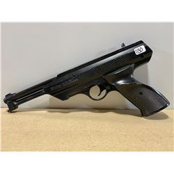 DAISY MODEL 188 .177 BB GUN
