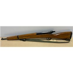 VINTAGE GERMAN KADET TRAINER RIFLE