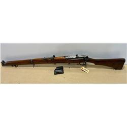 LEE ENFIELD SHT22 IV MK III .22 LR