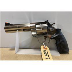 ALFA PROJECT MODEL 3551C .357 MAG