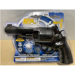 SMITH & WESSON M&P .177 BB HAND GUN - NEW