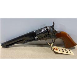 COLT MODEL 1860 POCKET .36 PERC.