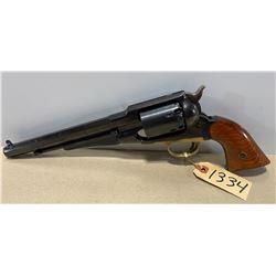 ARMI SAN MARCO 1858 REMINGTON MODEL .44 PERC.