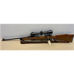REMINGTON MODEL 700 LH .270