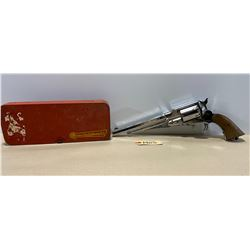 REPLICA REMINGTON NEW MODEL ARMY .44 & VINTAGE OUTERS CLEANING KIT