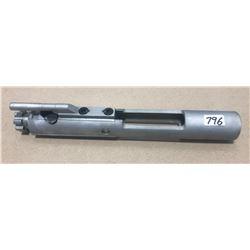 AR - 10 BOLT