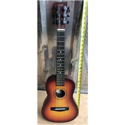 FIRST ACT CHILD SIZE ACOUSTIC GUITAR