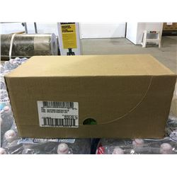 Case of Oasis Hydra Plus Thickened Apple Juice (12 x 1L)