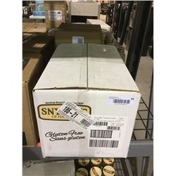Case of Snyder's Pretzel Sticks (12 x 220g)