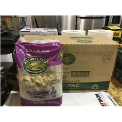 Case of Mesa Sunrise Cereal (6 x 750g)