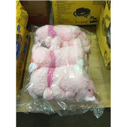 PetsmartHope 2019 Collectible Plush Set