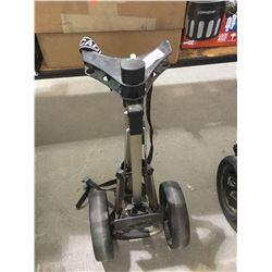 CadieGolf Cart