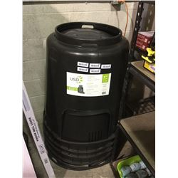 USD Eco 1 Eco-Composter