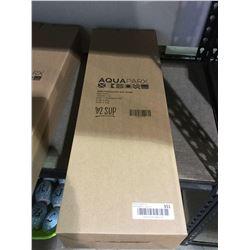 Aqua Parx 20 Psi High Pressure Sup Pump (2.2L)
