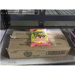Case of Maynards Sour Patch Kids Watermelon (12 x 180g)