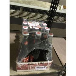 The Pop Shop Root Beer (12 x 355mL)