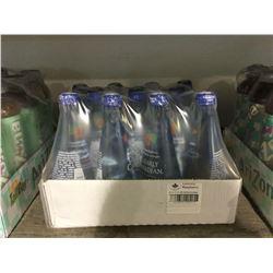 Case of Country Raspberry Soda (12 x 325mL)
