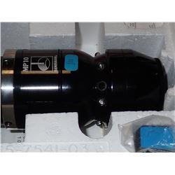 Renishaw MP10 Probe