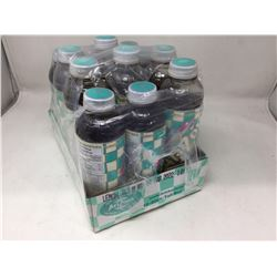 case of 9x20oz Arizona drinks