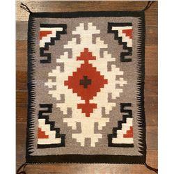 Beautiful Navajo Weaving
