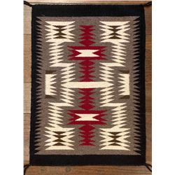 The Perfect Navajo Table Top or Wall Hanging